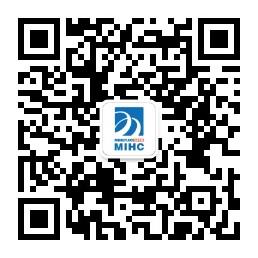258px-名淘互联网整合营销-集团-服务号.jpg